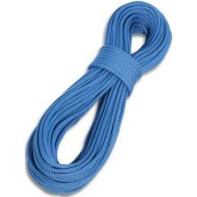 Tendon 8.4mm Lowe 2xDry Rope