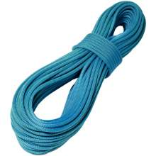 Tendon 9.7mm Lowe 80m 2xDry Rope
