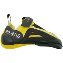 Andrea Boldrini Pantera AB Climbing Shoe