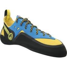 Andrea Boldrini Puma Lace Climbing Shoe