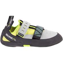 Boreal Alpha Men Climbing Shoe
