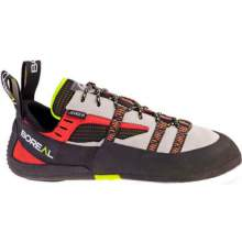 Boreal Joker Plus Lace Climbing Shoe