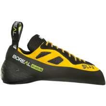 Boreal Silex Men Climbing Shoe