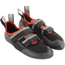 DMM Gym Shoe