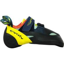 Evolv Shakra Climbing Shoe