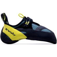 Evolv X1 Climbing Shoe