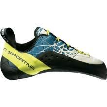 La Sportiva Kataki Men Climbing Shoe