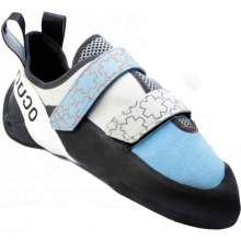 Ocun Cora Climbing Shoe