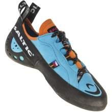 Saltic Givet Climbing Shoe