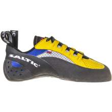 Saltic Photon Climbing Shoe
