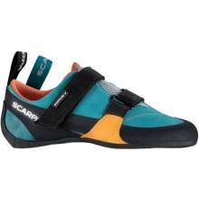 Scarpa Force V Women Climbing Shoe