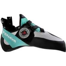 Tenaya Oasi LV Climbing Shoe