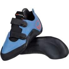 Wild Country Meshuga Shoe