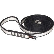 Cypher 16 mm Stripe Nylon 120 cm