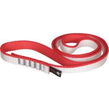 Cypher 16 mm Stripe Nylon 60 cm