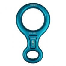 Alpidex Chloris Belay Device