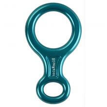 Bluewater Figure 8 Belay Device