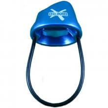 Climb X Mako Belay Device