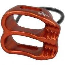 Climb X V-Max Belay Device