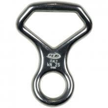 Climbing Technology Eight Curved