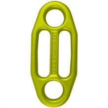 Kong Gi-Gi Belay Device