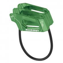 Mammut Crag Light Belay
