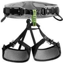 Petzl Calidris Full View
