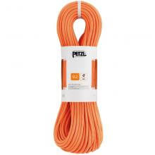Petzl 9.2mm Volta Orange