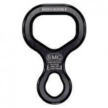 SMC Mountaineering 8 Full View