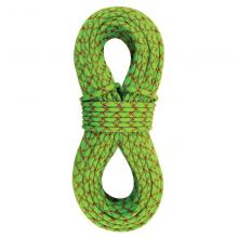 Sterling 8.4mm Evolution Duetto Green