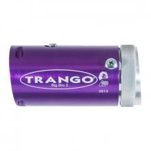 Trango Big Bro 2