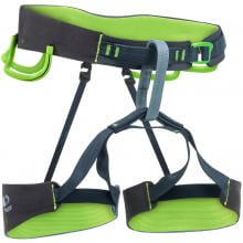 Beal Phantom Harness