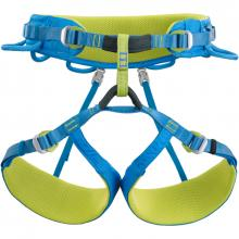 Climbing Technology Wall Harness