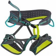 Edelrid Orion Climbing Harness