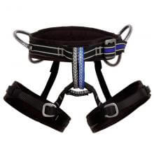 Metolious Mens Deluxe Front View