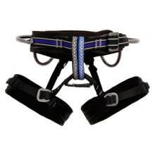 Metolious Womens Deluxe Front View