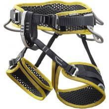 Ocun WeBee Quattro Harness