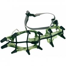 CAMP Crampon Spike Protector