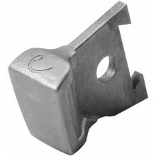 Edelrid Hammer