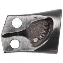 Grivel Machine Hammer
