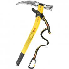 Air Tech Hammer W/Slider Ice Axe