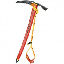 Grivel Nepal S.A. Ice Axe