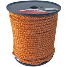 Metolius 10.2mm Gym Rope