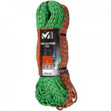 Millet 7.9mm Pro Alpine Triaxiale 50m x2