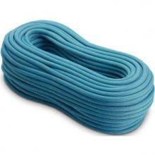 Ocun 10mm Shogun Rope
