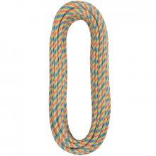 Singing Rock 10.1mm Mystic 2xDry Rope