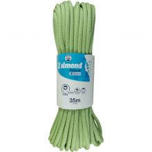 Simond 10.0mm Rock 35m Rope