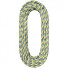 Singing Rock 10.1mm Mystic Rope