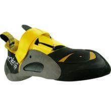 Andrea Boldrini Apache 5 Climbing Shoe