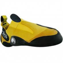 Andrea Boldrini Pantera Climbing Shoe